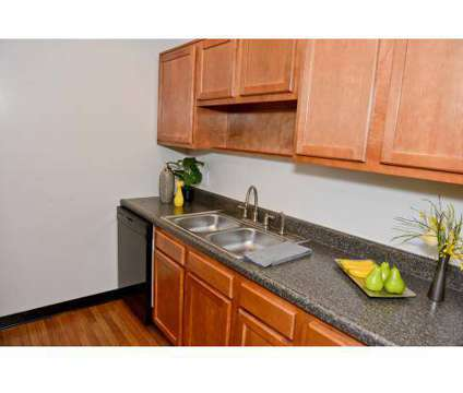 1 Bed - Courts of Valle Vista Apartments at 714 Connors Dr in Greenwood IN is a Apartment