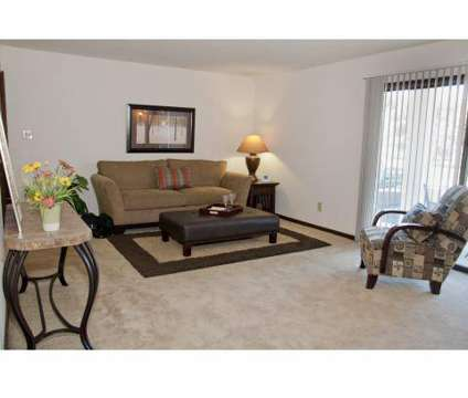 2 Beds - Fallwood Apartments at 5200 East Fall Creek Parkway North Dr in Indianapolis IN is a Apartment