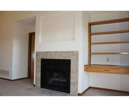 2 Beds - Parkway 6000/4000 at 4825 Innsbrook Dr in Lawrence KS is a Apartment