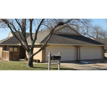 3 Beds - Parkway 6000/4000 at 4825 Innsbrook Dr in Lawrence KS is a Apartment