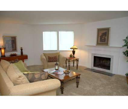 2 Beds - North Willow Apartments and Town Homes at 1844 Pemberton Ln in Indianapolis IN is a Apartment