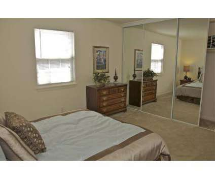 1 Bed - Martinique Terrace Apartments at 6789 South East St in Indianapolis IN is a Apartment