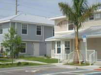 2 Beds - Gulf Breeze