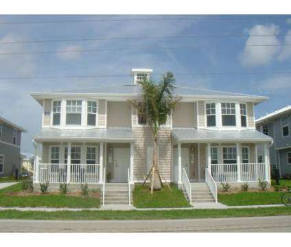 4 Beds - Gulf Breeze at 340 Gulf Breeze Ave in Punta Gorda FL is a Apartment