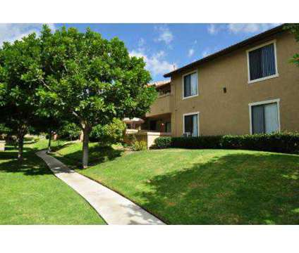 2 Beds - Taylor Brooke at 911 Taylor St in Vista CA is a Apartment