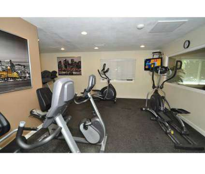 3 Beds - Palmilla at 776 E Mission Ave in Escondido CA is a Apartment