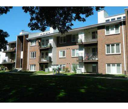 2 Beds - 56th Street Lofts & Apartments at 5500 Shady Creek Ct in Lincoln NE is a Apartment