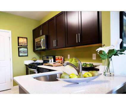 1 Bed - Verdana Howell at 2501 Us Hwy 9 in Howell NJ is a Apartment