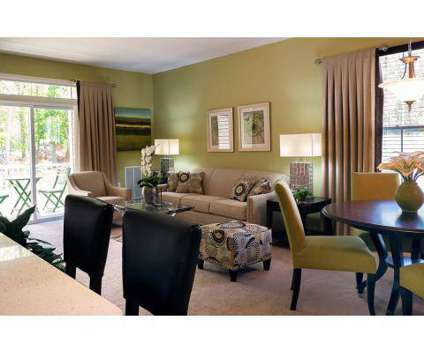 2 Beds - Verdana Howell at 2501 Us Hwy 9 in Howell NJ is a Apartment