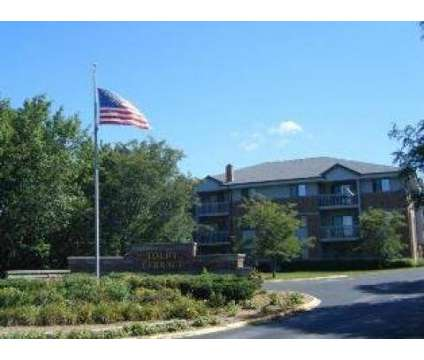 1 Bed - Terrace Apartments at 3235 S Landl Ln in Milwaukee WI is a Apartment