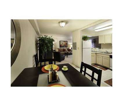 2 Beds - Autumn Woods at 5033 57th Avenue in Bladensburg MD is a Apartment