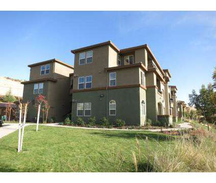 3 Beds - Lesarra Luxury Homes at 2230 Valley View Parkway in El Dorado Hills CA is a Apartment