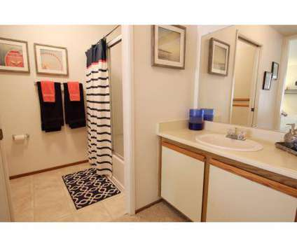 2 Beds - Cameron Oaks at 2640 Cambridge Rd in Cameron Park CA is a Apartment
