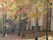 2 Beds - Brandychase Apartments
