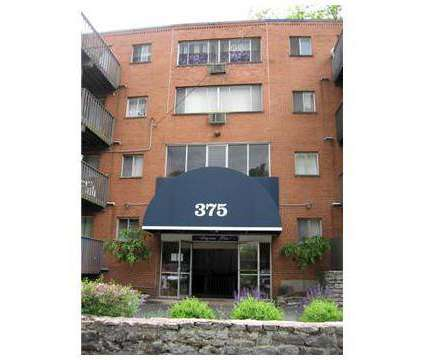 2 Beds - Congress Run Apts at 375 W Galbraith Road in Cincinnati OH is a Apartment