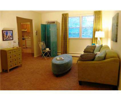 2 Beds - Apartments at Pine Brook at 1314 Wharton Drive in Newark DE is a Apartment