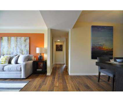 2 Beds - The Preserve at Woodland at 2351 Valleywood Dr Se in Grand Rapids MI is a Apartment
