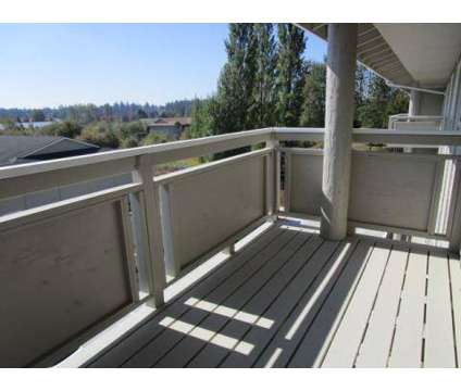 1 Bed - Cascade West at 1521 N 26th St in Mount Vernon WA is a Apartment