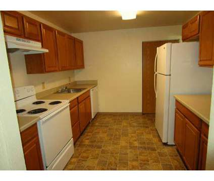 2 Beds - Cascade West at 1521 N 26th St in Mount Vernon WA is a Apartment