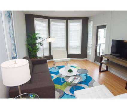 2 Beds - Hillside Village at 1797 Shattuck Ave in Berkeley CA is a Apartment