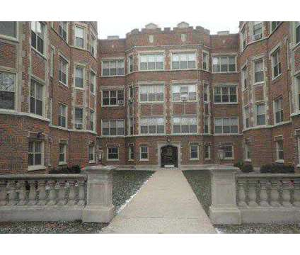 1 Bed - Astoria Properties at 1718  32 East 70th St in Chicago IL is a Apartment