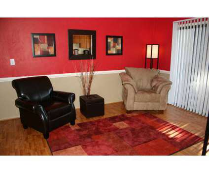 1 Bed - Walden Pond at 300 E Weeping Willow Drive in Lynchburg VA is a Apartment