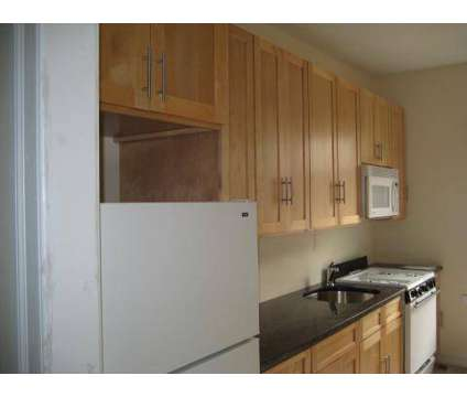 Studio - Weequahic Apartments Newark at 505 Elizabeth Ave in Newark NJ is a Apartment