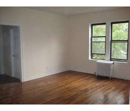1 Bed - Radiant Communities Newark at 691 Elizabeth Ave in Newark NJ is a Apartment