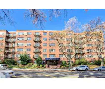 2 Beds - Radiant Communities Newark at 691 Elizabeth Ave in Newark NJ is a Apartment