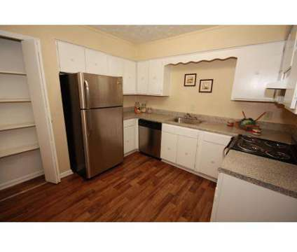 1 Bed - View 75 at 1035 Franklin Road in Marietta GA is a Apartment