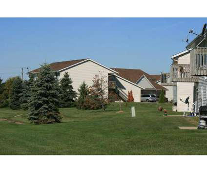 2 Beds - Rock Valley Apartments at 7102 Rock Valley Parkway in Loves Park IL is a Apartment