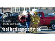 Bronx Accident Lawyer - Bronx Injury Lawyer