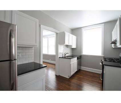 1 Bed - Oak Park Apartments at 35 Chicago Ave in Oak Park IL is a Apartment