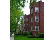 3 Beds - Oak Park Apartments
