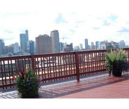 Studio - Dearborn Plaza Apartments at 1030 N Dearborn St in Chicago IL is a Apartment