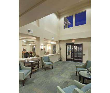 1 Bed - Affinity at Southridge - 55+ Community at 5207 W Hildebrand Boulevard in Kennewick WA is a Apartment