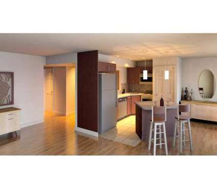 1 Bed - Columbia Choice at 5351 Harpers Farm Road in Columbia MD is a Apartment