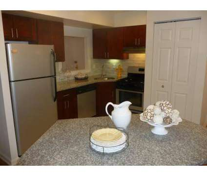 2 Beds - Columbia Choice at 5351 Harpers Farm Road in Columbia MD is a Apartment