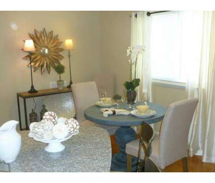 3 Beds - Columbia Choice at 5351 Harpers Farm Road in Columbia MD is a Apartment