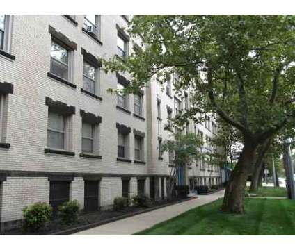 1 Bed - Cornerstone Apartments at 2029 East 40th St in Cleveland OH is a Apartment