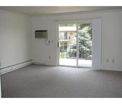 2 Beds - Polo Club Apartments at 861 E Michigan Avenue in Marshall MI is a Apartment
