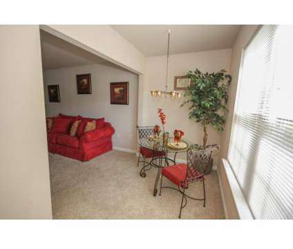 1 Bed - Saddle Brook at 4171 Washington Rd in East Point GA is a Apartment