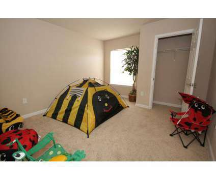 3 Beds - Saddle Brook at 4171 Washington Rd in East Point GA is a Apartment