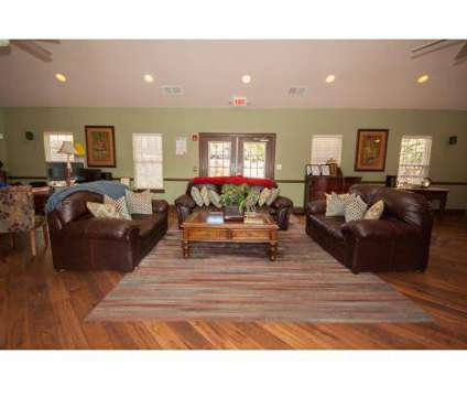 2 Beds - Lakeshire Village at 4395 Washington Rd in East Point GA is a Apartment