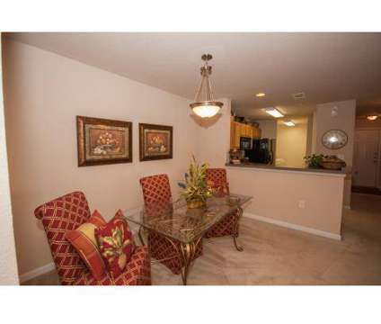 1 Bed - Chapel Run at 4522 Snapfinger Woods Dr in Decatur GA is a Apartment