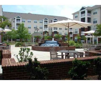 Studio - Reserve at Greenbrier at 1005 Elysian Place in Chesapeake VA is a Apartment