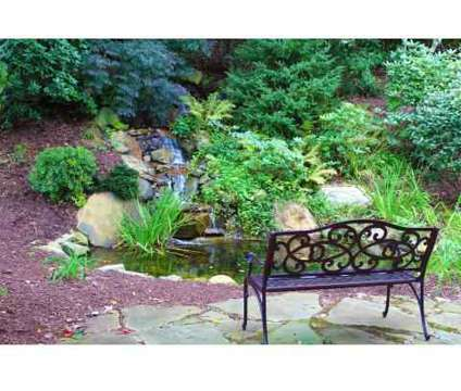 1 Bed - Belmont Ridge at 1100 Belmont Boulevard in Monroeville PA is a Apartment