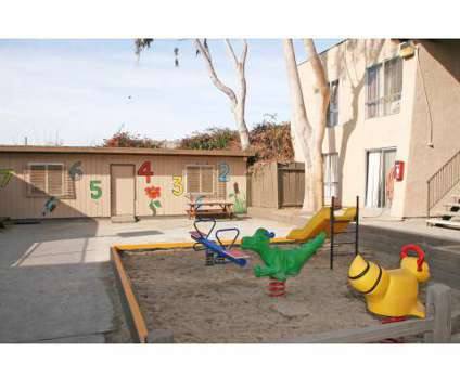 1 Bed - Parkside La Palma at 1000 East Lane Palma Ave in Anaheim CA is a Apartment