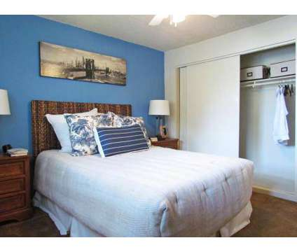 Studio - Palm Gate at 10800 Wright Rd in South Gate CA is a Apartment