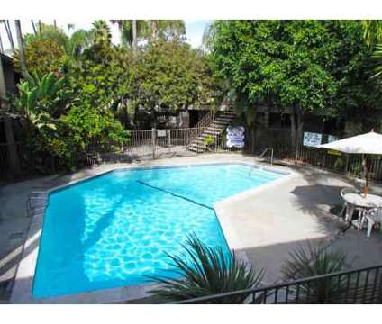 2 Beds - Palm Gate at 10800 Wright Rd in South Gate CA is a Apartment